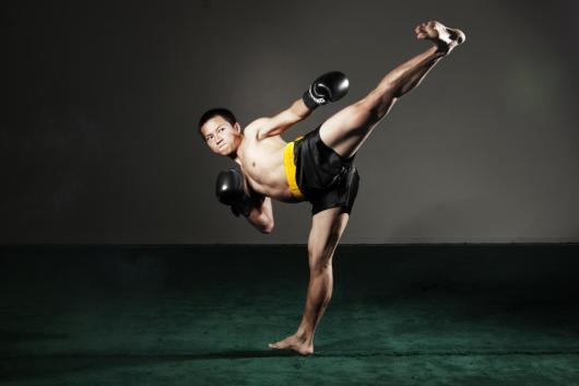 sanda-boxe-toulouse1