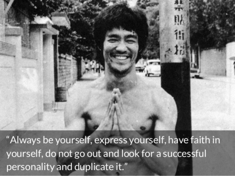 top-20-inspirational-bruce-lee-quotes-14-638