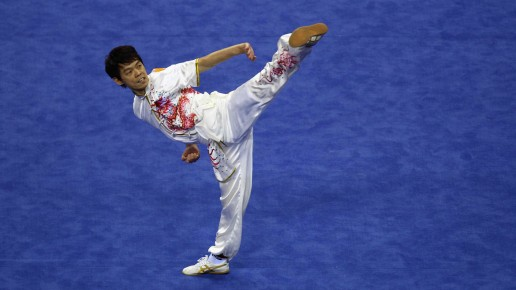 Wushu-Men_0.jpg